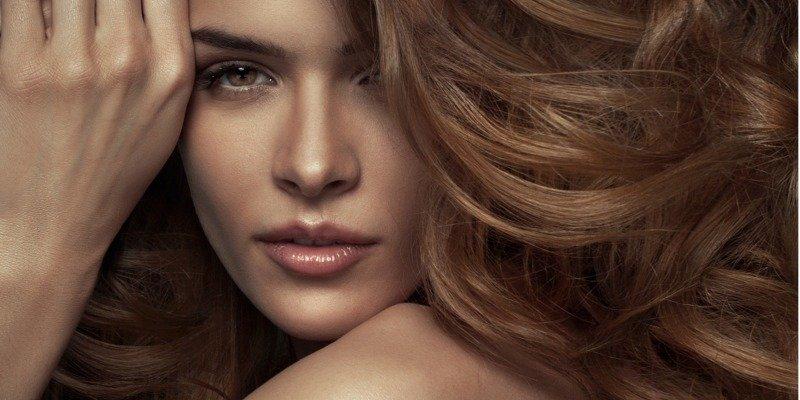 Facial Rejuvenation Surgery in Manhattan