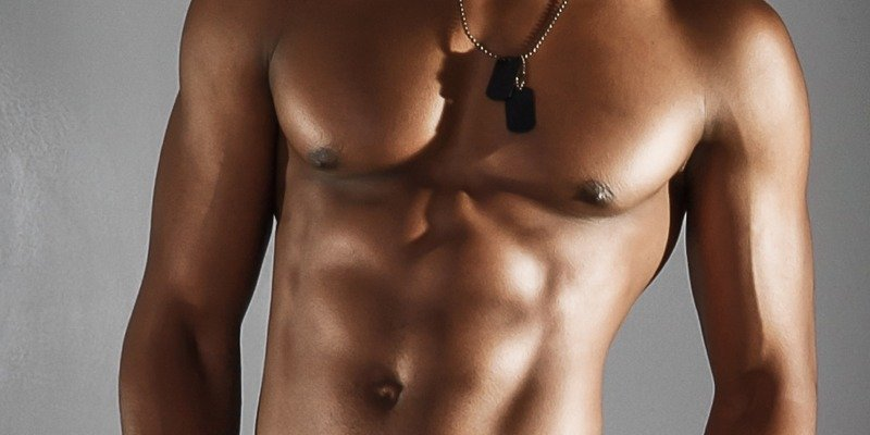 men breast reduction nyc