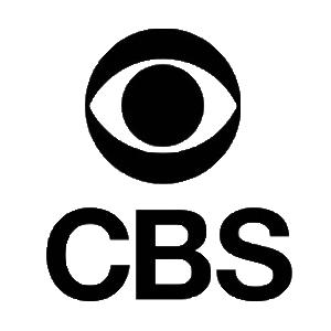 cbs logo park plaza plastic surgery