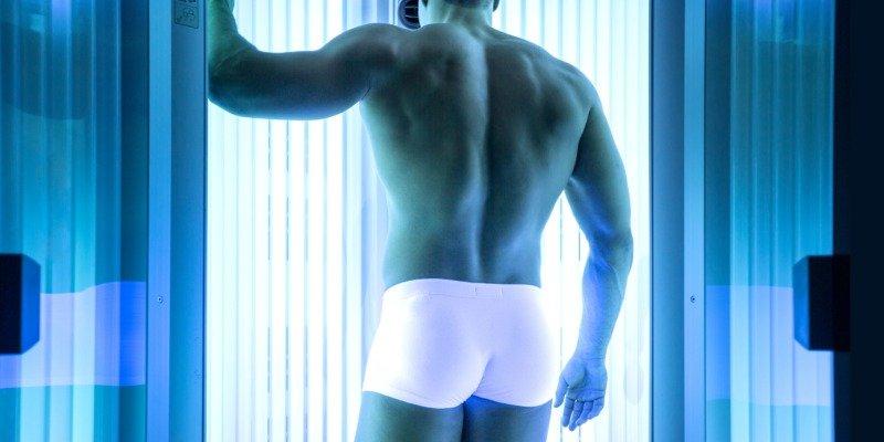 buttock augmentation for men