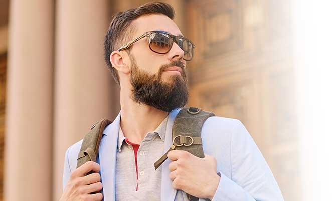 beard transplant nyc