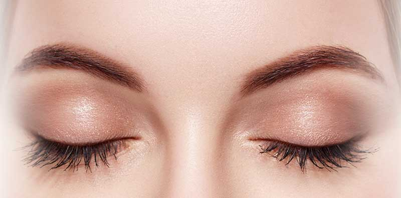 Eyebrows transplant nyc